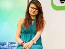 Cine este Alexandra Mirica,...