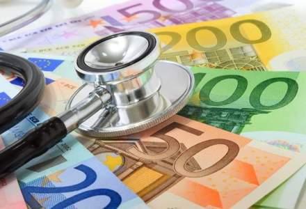 Dragu: Finantele vor efectua o analiza calitativa a cheltuirii banilor publici, inclusiv in sectorul sanatatii