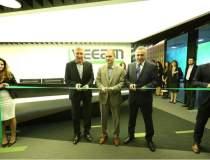 Andrei Romanescu, CEO Veeam:...