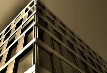 Autorizatiile de constructii pentru cladiri rezidentiale au inregistrat o crestere de 11,5% in aprilie