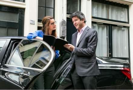 UberPITCH : Romania, locul 7 in lume ca numar de idei inscrise
