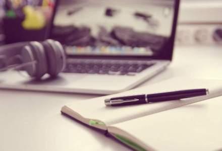 Today's: Viteza de incarcare a magazinelor online din Romania este sub media din Europa