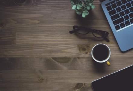 Metamorfoza spatiilor de birouri: Investitiile in confortul angajatilor sporesc retentia echipelor
