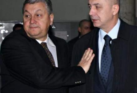 Gabriel Popoviciu risca 14 ani de inchisoare, avocatii solicita anularea interceptarilor