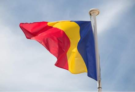 Televiziunea rusa: Romania, o tara din lumea a III-a, a carei situatie s-a inrautatit dupa aderarea la UE