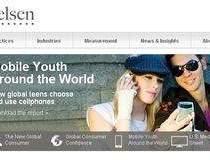 TRAZACTIE: Nielsen cumpara...