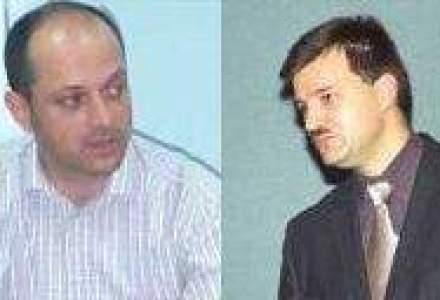 Fratii Cristescu au vandut cu 3 mil. euro o fabrica de adezivi