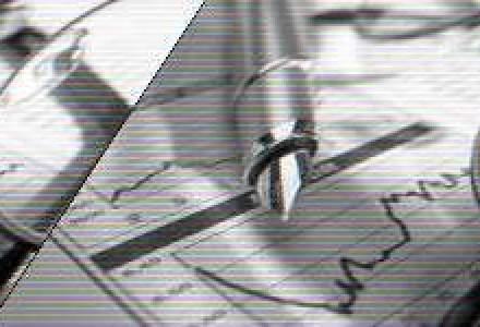 SIF Muntenia - Profit net in scadere cu 11,4%