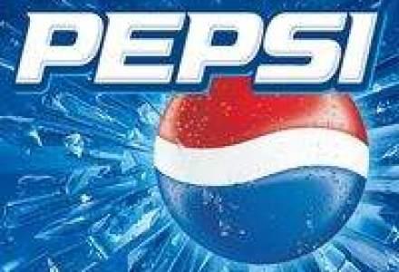 Profitul PepsiCo creste cu 6%. Ce urmeaza in 2011?