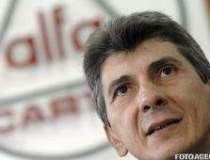 Cartel Alfa: FMI prefera...
