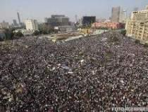 Hosni Mubarak ar fi parasit...