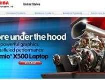 Toshiba deschide in Bulgaria...