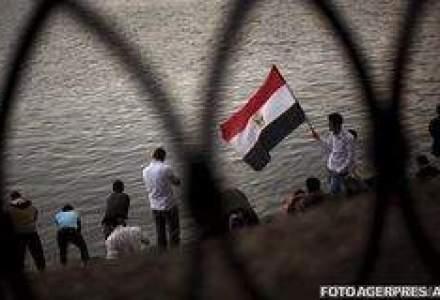 Mubarak a demisionat. Egiptul este liber! [UPDATE6]