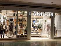 Retailerul portughez Lanidor...
