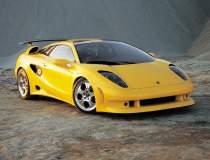 Zece masini sport de lux care...
