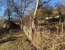 Reportaj in satele romanesti:...