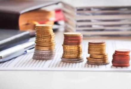 Rezidenta fiscala - ce schimbari pregateste Ministerul Finantelor pentru romanii plecati in strainatate si expati