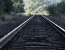 Cel mai lung tunel feroviar...
