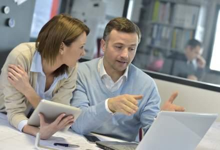 Alte aspecte legate de feedback decat cele intalnite in cursuri. Sau in multe dintre organizatii