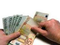 Grecia ar putea primi 15 mld....