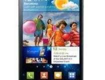 Samsung lanseaza versiunea a...