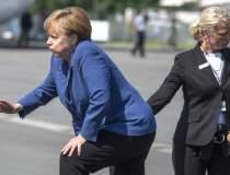 Unul din trei germani ar vota...