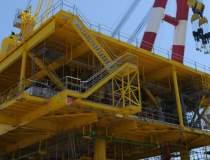 GSP Shipyard, subcontractor...