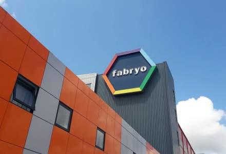 Piata de lacuri si vopsele isi revine din criza: Afacerile Fabryo se indreapta spre 50 mil. EUR, sustinute de termoreabilitare si constructia de case noi