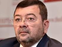 Gabriel Dumitrascu, despre...