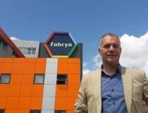 Seful Fabryo: Socul crizei a...