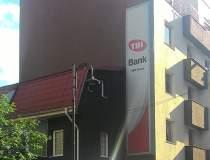 TBI Bank, cumparata de...