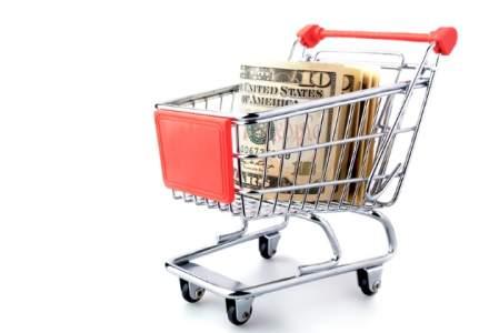 Clubul miliardarilor in euro din retailul alimentar isi extinde numarul membrilor selecti