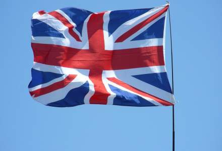 Ministrul britanic de finante: O iesire a Marii Britanii din UE va pune in pericol 400.000 de locuri de munca