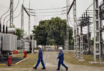 Hidroelectrica va da in judecata Transelectrica si CEZ, pe care le acuza de minciuna
