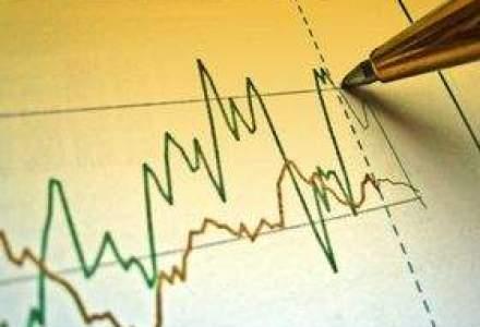 Afacerile Star Storage au crescut cu 50% in 2010