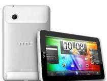 HTC a prezentat 6 noi modele...
