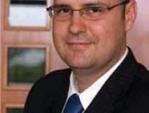 Daniel Anghel, PwC: Reducerea...