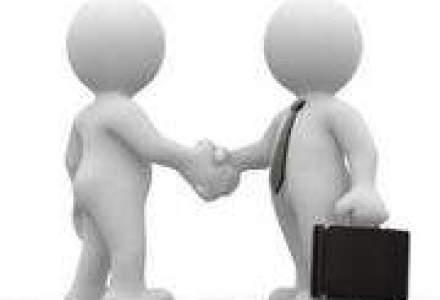 Alum Tulcea vrea sa cumpere o firma din Insulele Virgine Britanice