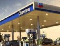 Gigantul Chevron, bun de...