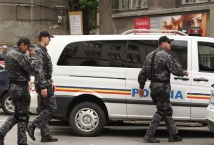 MAI: Peste 1.400 de sesizari primite in campania electorala, 185 de persoane sunt cercetate