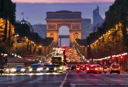 Germania si Franta vor sa relanseze o cooperare militara europeana