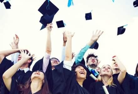 In urmatorii doi-trei ani, o treime din scolile doctorale se vor inchide