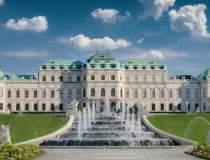 Austria ar trebui sa trateze...