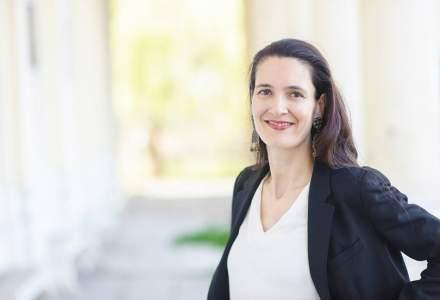 Clotilde Armand: USB a pierdut din cauza unora dintre televiziuni; nu e normal ca oamenii la vot sa nu stie cine suntem