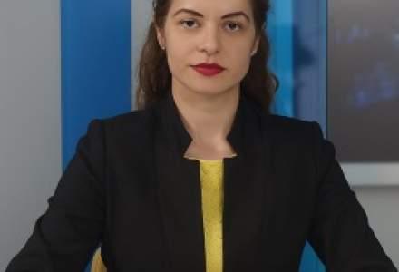 Romania, pe ultimul loc in UE la capitolul intermediere financiara. Cum facem educatie?