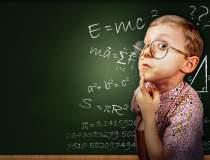 Cum invata generatia digitala?