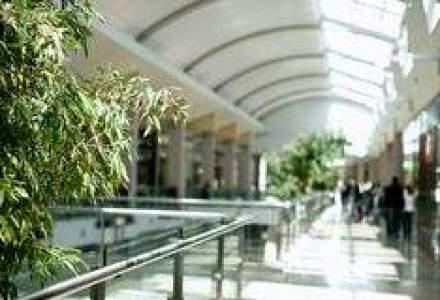 Un mall reapare pe harta Bucurestiului: Constructia ParkLake Plaza incepe in vara