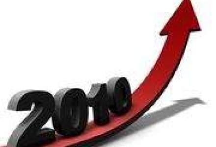 Oxford Economics revizuieste in sus estimarea privind evolutia PIB