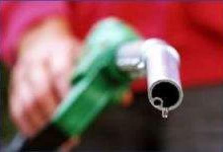 Pretul combustibililor creste din nou