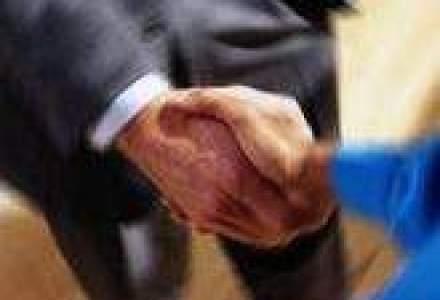 Pas catre autoreglementare: Firmele de lobby s-au grupat intr-o asociatie cu cod etic si registru